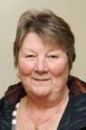 Maureen Davies