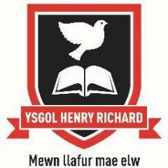 Ysgol Henry Richard