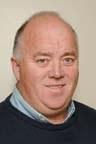 Dafydd Ll Jones