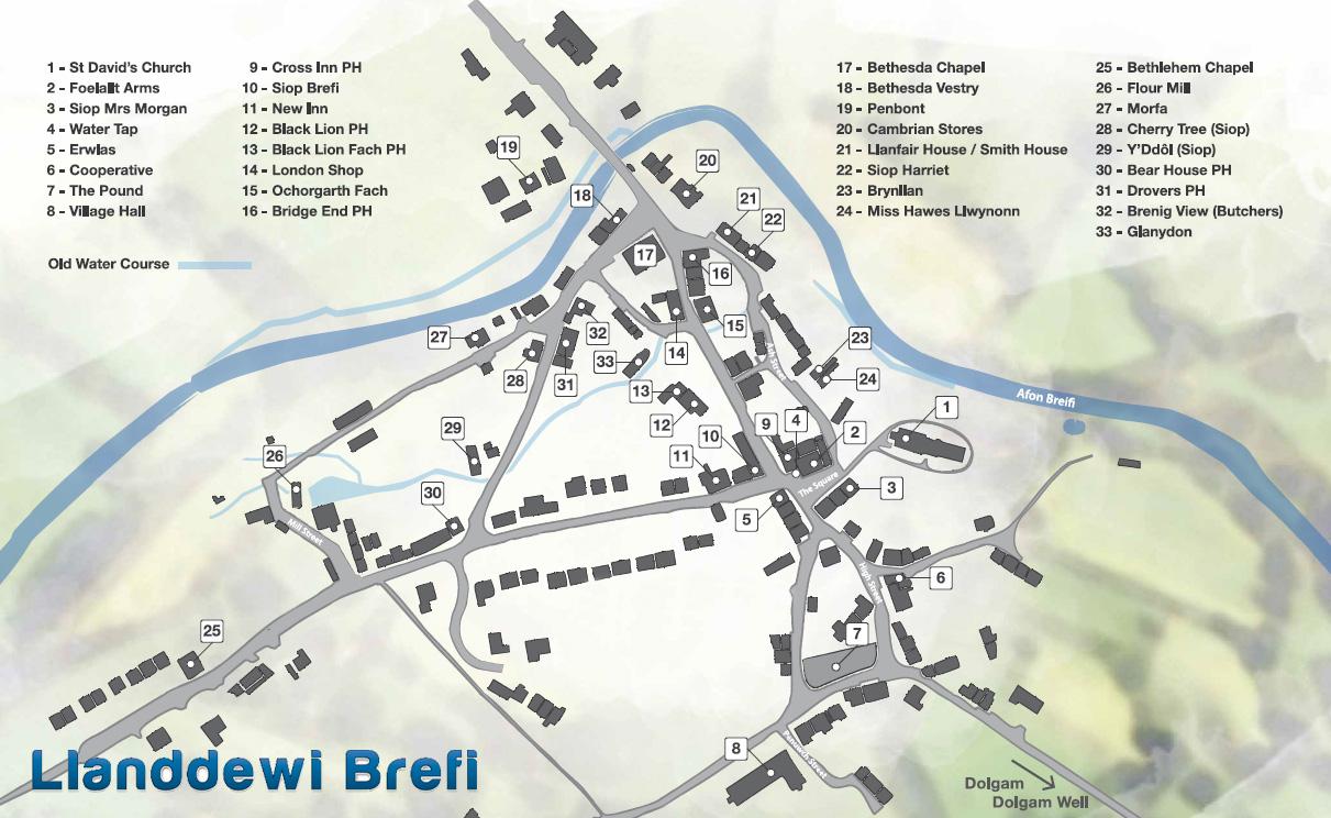 History-map1